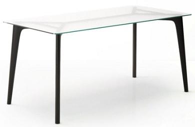 Купить стол Floyd в Raroom