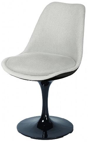 Купить пластиковый стул Tulip C в Raroom