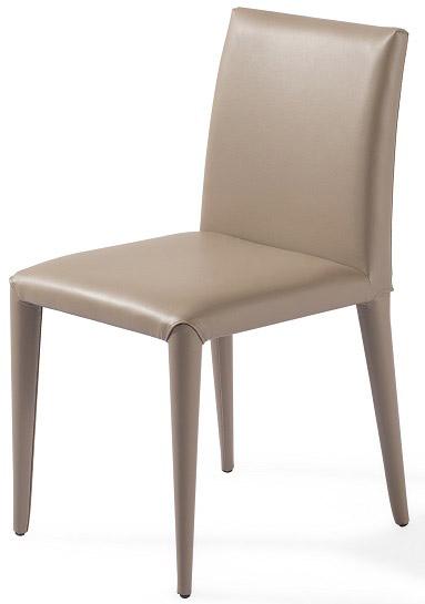 Купить стул Sofia в Raroom