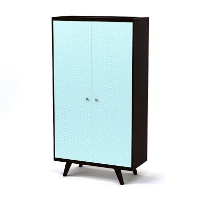 Купить шкаф Thimon G Wenge в Raroom