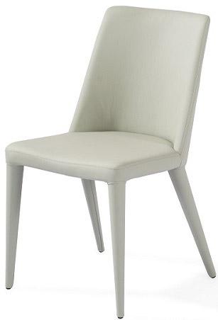 Купить стул Adele в Raroom