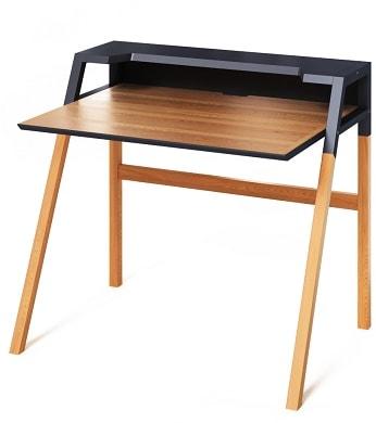 Купить компьютерный стол Youk в Raroom