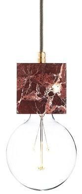Купить светильник Veldi в Raroom