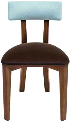 Купить стул Rectangle Compact в Raroom