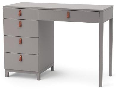 Купить консольный стол Jagger в Raroom