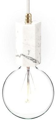 Купить светильник Trom в Raroom
