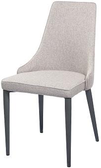 Купить стул Clara в ткани в Raroom