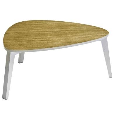Купить стол Shell Mid в Raroom