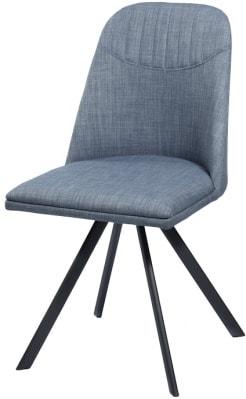 Купить стул Abigail в Raroom