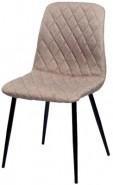 Купить тканевый стул Flex в Raroom