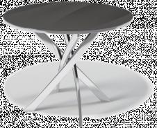 Купить стол R1000 в Raroom