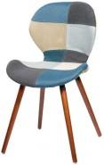 Купить тканевый стул OMG в Raroom