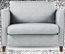 Купить кресло Bari в Raroom