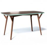 Купить стол Proso Brown в Raroom