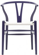 Купить стул Wishbone в Raroom