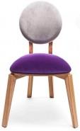 Купить Деревянный стул Circus в Raroom
