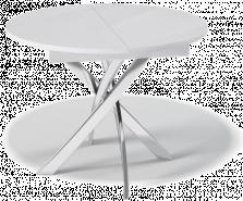 Купить стол раздвижной  R1100 в Raroom