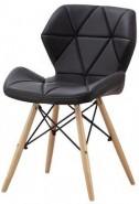 Купить стул Crown в Raroom