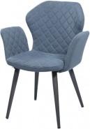 Купить стул с подлокотниками Ava в Raroom