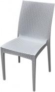 Купить пластиковый стул «Toscana» Toscana в Raroom