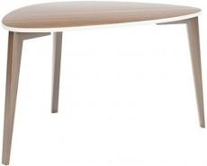 Купить стол Shell Wood в Raroom