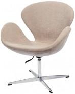 Купить кресло Swan в Raroom