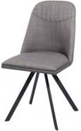Металлический стул Abigail в Raroom