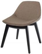 Купить стул Vibia в Raroom
