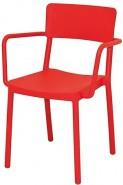 Купить стул Nene в Raroom