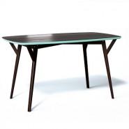 Купить стол Proso Wenge в Raroom