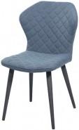 Купить тканевый стул Ava в Raroom