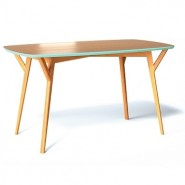 Купить стол Proso в Raroom