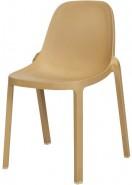 Купить стул Broom в Raroom