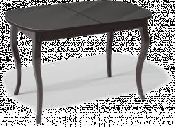 Купить стол раздвижной  1300C в Raroom