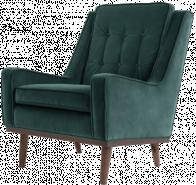 Купить кресло Scott в Raroom