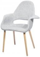 Купить тканевый стул НЕ Organic в Raroom
