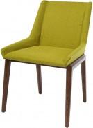 Купить стул Swish в Raroom
