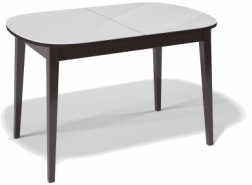 Купить стол раздвижной  1300М в Raroom