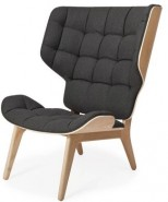 Купить кресло The Mammoth в Raroom