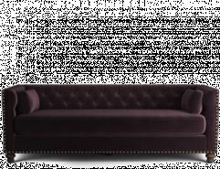 Купить трехместный диван Chesterfield Florence в Raroom