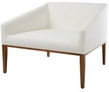 Купить кресло Andrea в Raroom