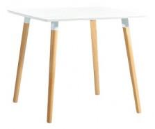 Купить стол Eames Style в Raroom