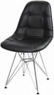 Купить стул НЕ Eames DSR PU в Raroom