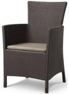 Купить стул Montana в Raroom