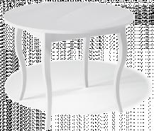 Купить стол раздвижной  1000C в Raroom