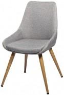 Купить деревянный стул «Lana» в Raroom