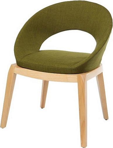 Купить стул Cresent в Raroom
