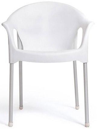 Купить стул Ola в Raroom