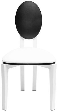 Купить стул Ellipse Compact в Raroom