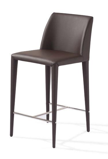 Купить стул Полубарный в Raroom